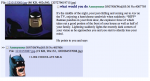 batman like chocolate milk .png