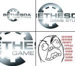 bethesda the game
